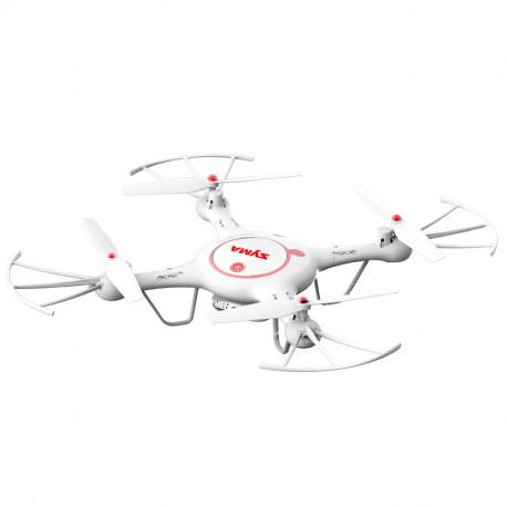 X5UW-D DRONE