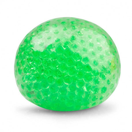 ASSORTED SQUEEZY JELLYBALL BALL