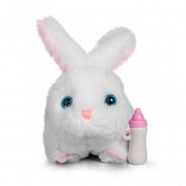 Pluszowy Króliczek New Born Bunny