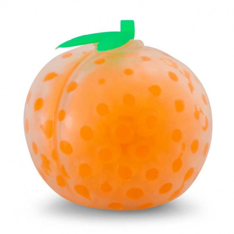JELLYBALL PEACH
