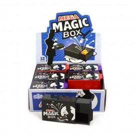 Magicznie pudełeczko 11cm