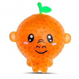 Małpka Pomarańcza - Fruzoos Orangutangerine