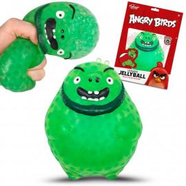 Angry Birds Jellyball - Leonard