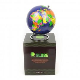GLOBE EARTH 20cm