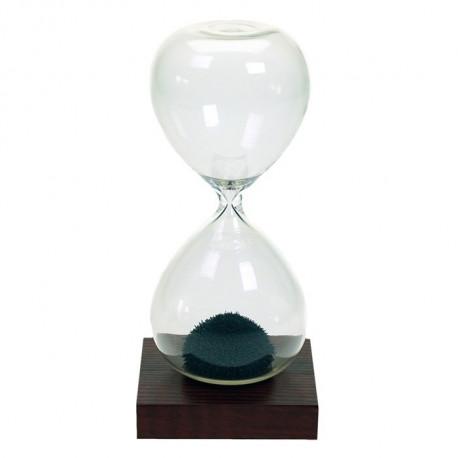 SAND TIMER MAGNETIC 1min 20cm