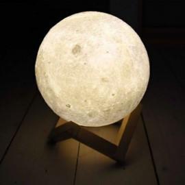 MOON LIGHT 15cm
