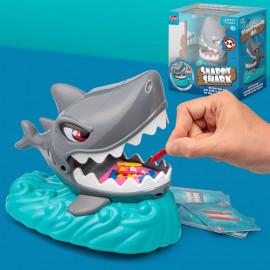 SHARK WORLD SNAPPY SHARK