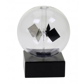 SOLAR RADIOMETER 11cm
