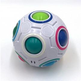 BALL PUZZLE 7cm