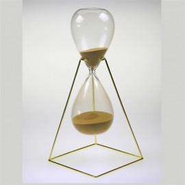 SAND TIMER 15min 23cm