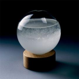 STORM GLASS 10cm