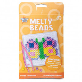 MELTY BEADS