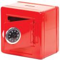 Skarbonka Sejf - Combination Money-Box Safe