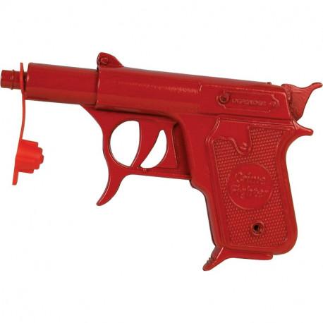 SPUD GUN (TOY)