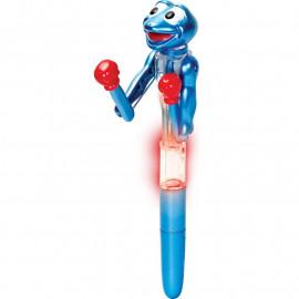 Świecący długopis – bokser BOXING PEN