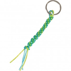 MAKE YOUR OWN SCOOBIES