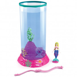 MY MAGICAL MERMAID PLAY SET