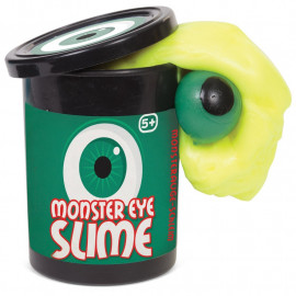 MONSTER EYE SLIME