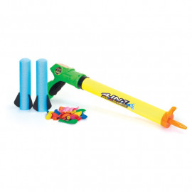 WATER BALLOON BLASTER