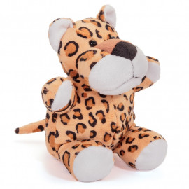 Safari Softies