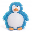 PUFFY PENGUIN
