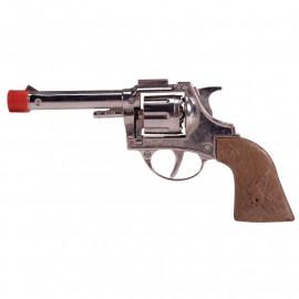 Diecast Cap Gun