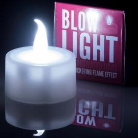 BLOW LIGHT