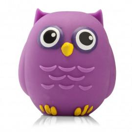PUFFER OWL