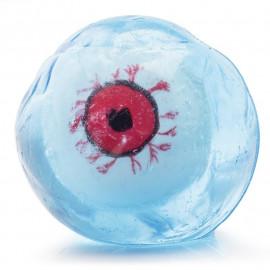 Lepka gałka oczna - STICKY EYEBALL