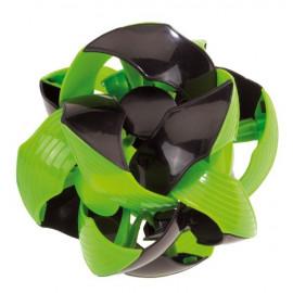 Piłka zmieniająca kolor