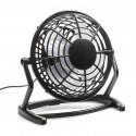 Wiatrak USB - Desktop Fan