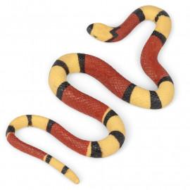 Elastyczny wąż