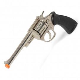CAP GUN (TOY)
