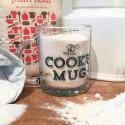 Miarka kucharska - Cooks Mug
